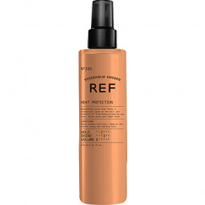 REF. 230 Heat Protection Spray, 175 ml (ny)
