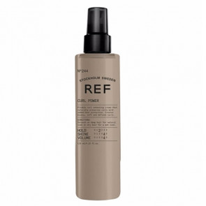 REF. 244 Curl Power, 125 ml