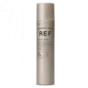 REF 333 Flexible Spray, 300ml (ny)