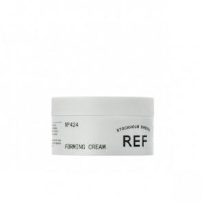 REF. 424 Forming Cream, 85 ml (ny)