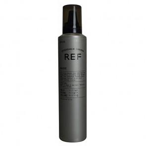 REF. 435 Mousse, 250 ml