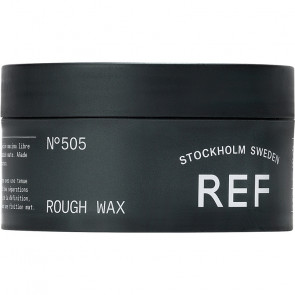 REF. 505 Rough Wax, 85 ml