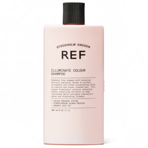 REF Illuminate Colour Shampoo, 285 ml