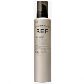 REF.  345 Fiber Mousse, 250ml