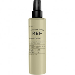 REF. 545 Firm Hold Spray, 175 ml