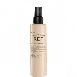 REF. 241 Get it Straight, 125 ml