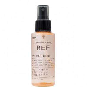 REF. 230 Heat Protection Spray, 100ml, Rejsestr.