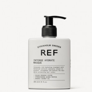 REF Intense Hydrate Masque 200 ml