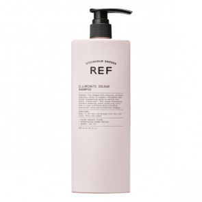 REF Illuminate Colour Shampoo, 750 ml