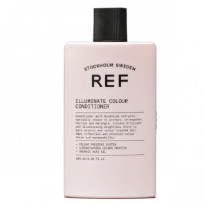 REF Illuminate Colour Conditioner, 245 ml