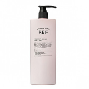 REF Illuminate Colour Conditioner, 750 ml