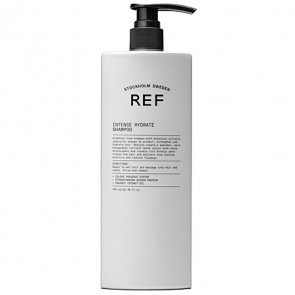 REF Intense Hydrate Shampoo 750 ml