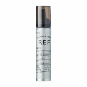 REF. 435 Mousse, 75 ml - rejsestr.
