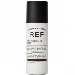 REF. Root Concealer Brown, 125ml