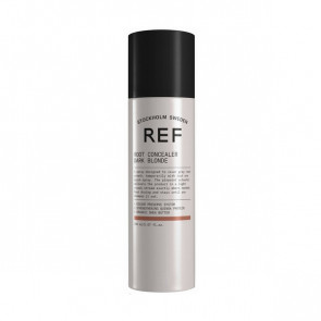 REF. Root Concealer Dark Blonde, 125ml