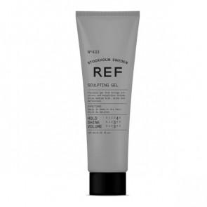 REF. 433 Sculpting Gel, 150ml (Ny)