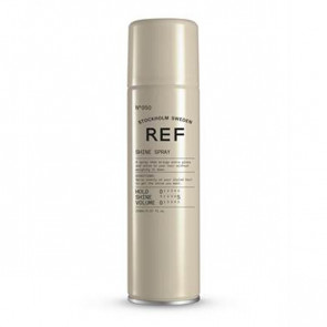 REF. 050 Shine Spray, 150ml (ny)