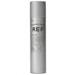REF. 434 Spray Wax, 250 ml (Ny)