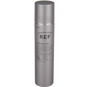 REF. 215 Thickening Spray, 300 ml