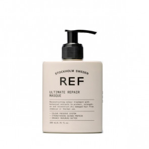 REF Ultimate Repair Masque 200 ml (ny)