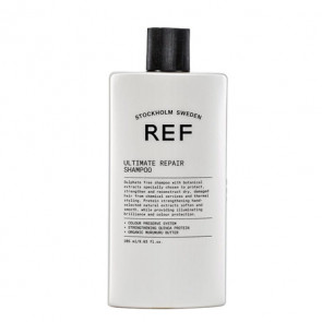 REF Ultimate Repair Shampoo 285 ml (ny)