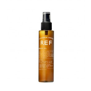 REF Wonder Oil, 125 ml