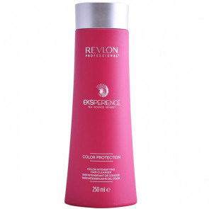 Revlon Eksperience Color Protection Cleanser, 250 ml