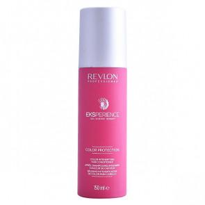 Revlon Eksperience Color Protection Conditioner, 150 ml