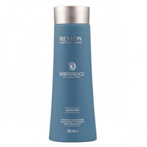 Revlon Eksperience Densi Pro Cleanser, 250 ml