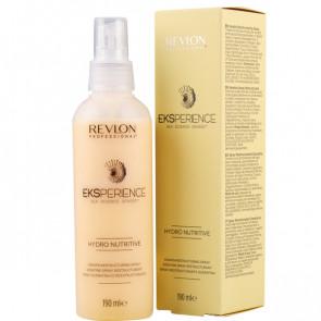 Revlon Eksperience Hydro Nutritive Keratin Spray, 150 ml