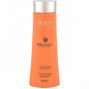 Revlon Eksperience Wave Remedy Cleanser, 250 ml
