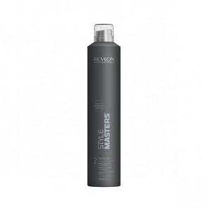 Revlon Style Masters Modular Hairspray 2, 500 ml