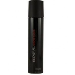 Sebastian Shaper Fierce Hairspray, 400 ml
