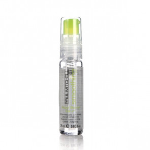 Paul Mitchell Super Skinny Serum 25ml rejsestr.