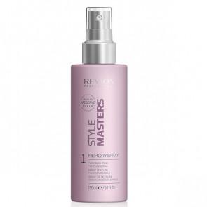 Revlon Style Master Memory Spray, 150 ml