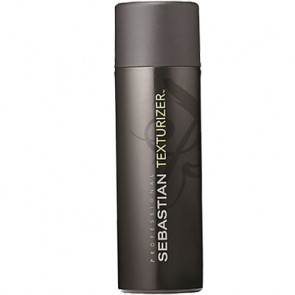 Sebastian Texturizer Bodyfying Gel, 150 ml
