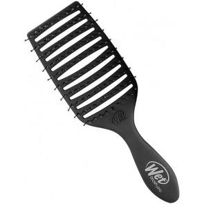 The Wet Brush Pro Epic Quick Dry