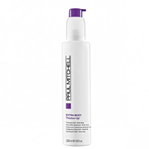 Paul Mitchell Extra Body Thicken Up, 200 ml