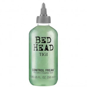 Tigi Bed Head Control Freak Serum, 250 ml