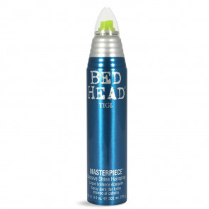 Tigi Bed Head Masterpiece, 340 ml