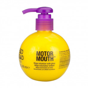 TIGI Bed Head Motor Mouth, 240 ml
