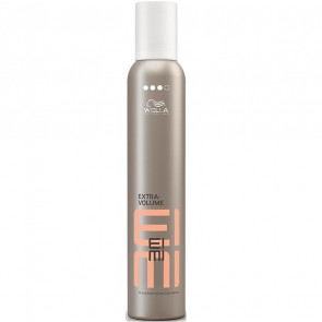 Wella EIMI Extra Volume, 500 ml