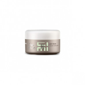 Wella EIMI Grip Cream, 75 ml
