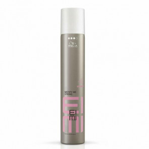 Wella EIMI Mistify Me Strong Hairspray, 500 ml