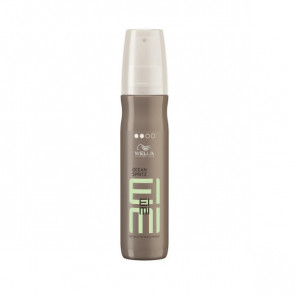 Wella Eimi Ocean Spritz Salt Spray, 150 ml
