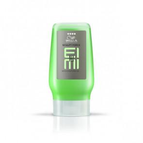 Wella EIMI Sculpt Force Flubber Gel, 125 ml