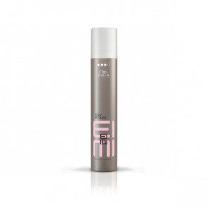 Wella EIMI Stay Styled, 300 ml