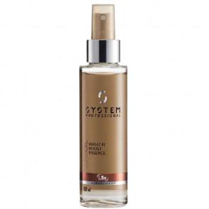 Wella SP Luxe Oil Keratin Boost Essence, 100 ml
