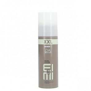 Wella Eimi Pearl Styler XXL, 150 ml