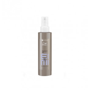 Wella EIMI Perfect Me, 100 ml